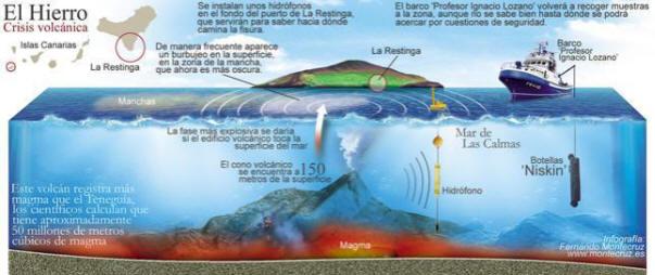 erupcion2.