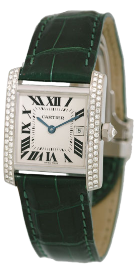 ERX000283A-Cartier-Diamond-Tank-Francaise_2.png