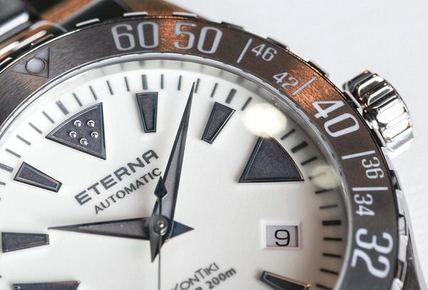 Eterna-KonTiki-Diver-aBlogtoWatch-11.