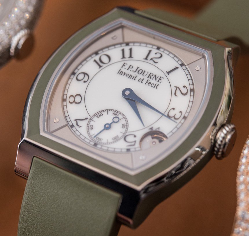 F-P-Journe-Womens-Watch-Elegante-Quartz-Titanium-Gold-Platinum-aBlogtoWatch-17.jpg