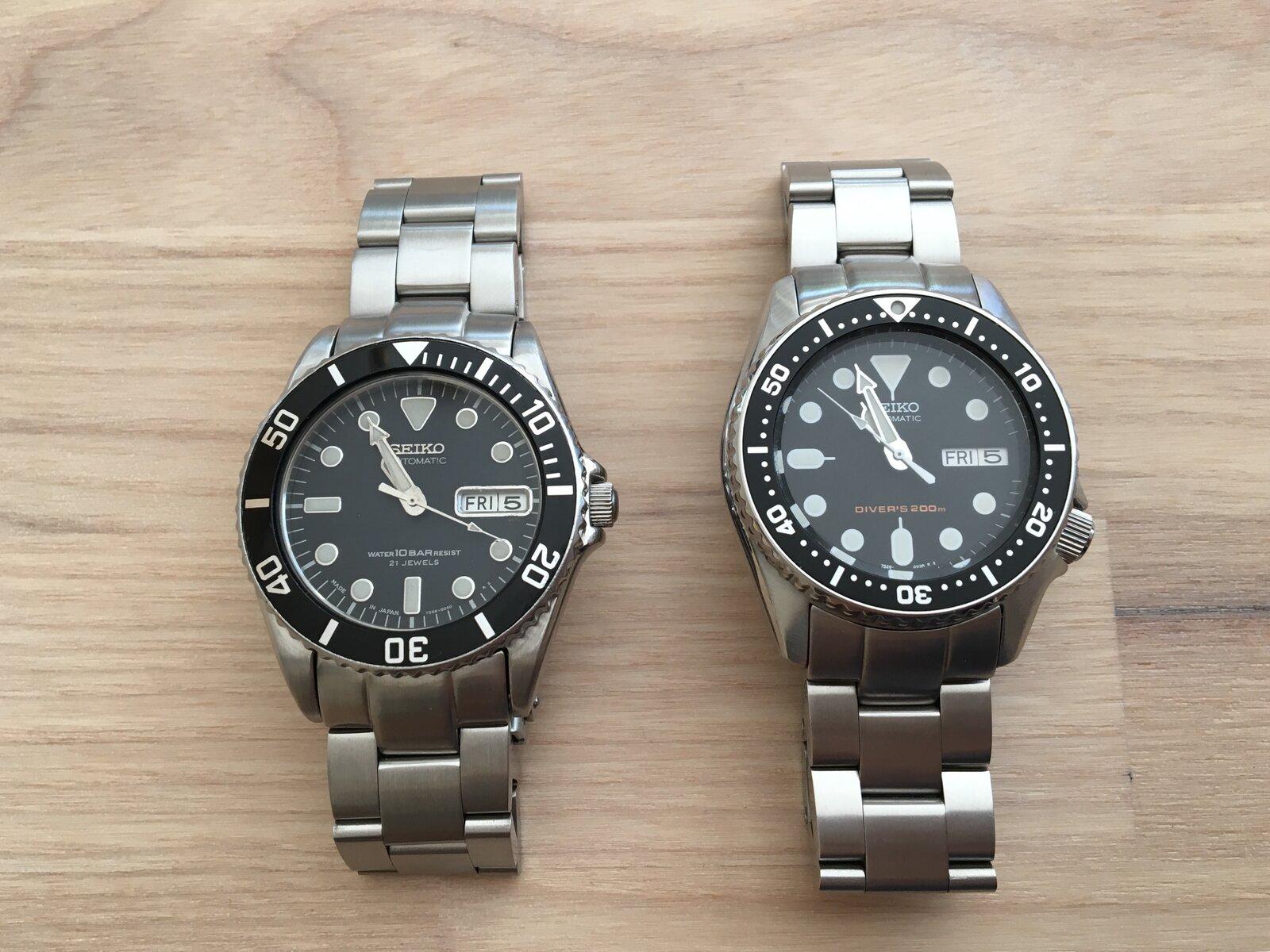 F2117799-99FB-4D8A-8A03-448E7140218F.