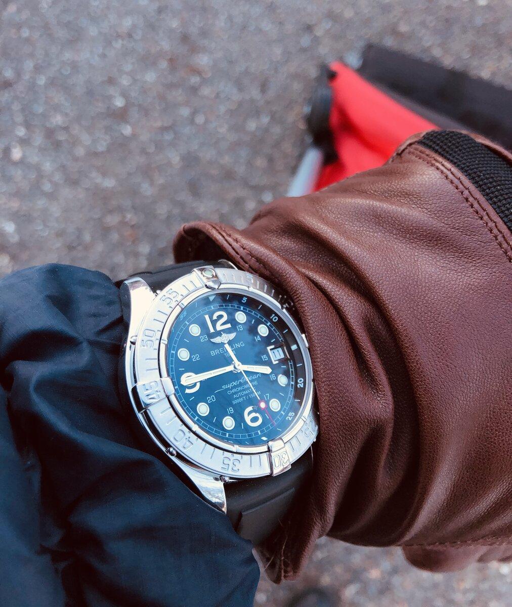 F7DEB2B9-79AC-49FA-9AAE-E9A6AA8C0441.