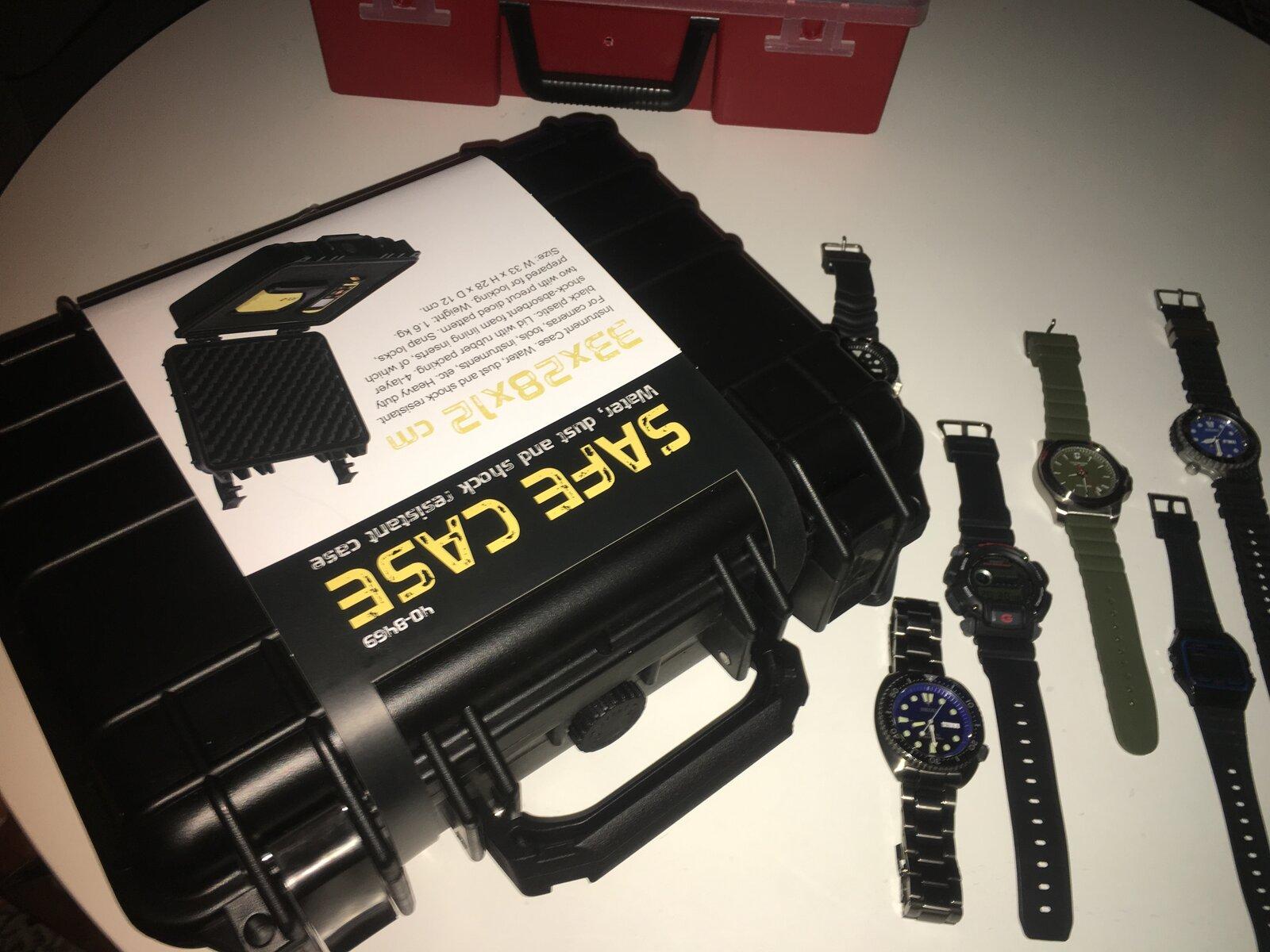 F82BCBA0-48B1-4BAD-B6A4-0495309991D2.