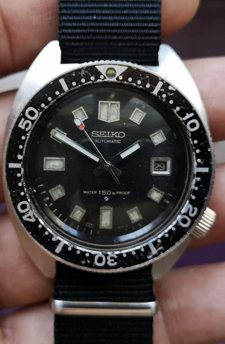 FA099679-DFDF-4DB6-96FD-8608A4AF1062.