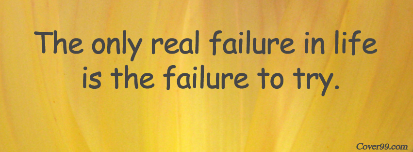 failure-quotes-with-image.jpg