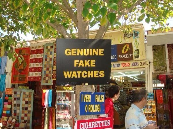 fakewatch.jpg