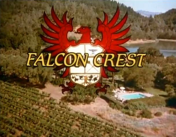Falcon_Crest.png
