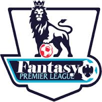 fantasy-premier-league3.jpg
