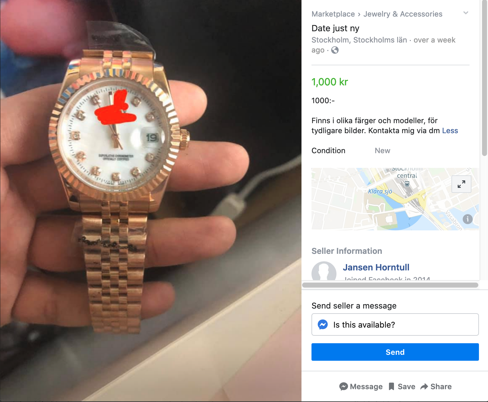 fb-fake-rolex-dold.
