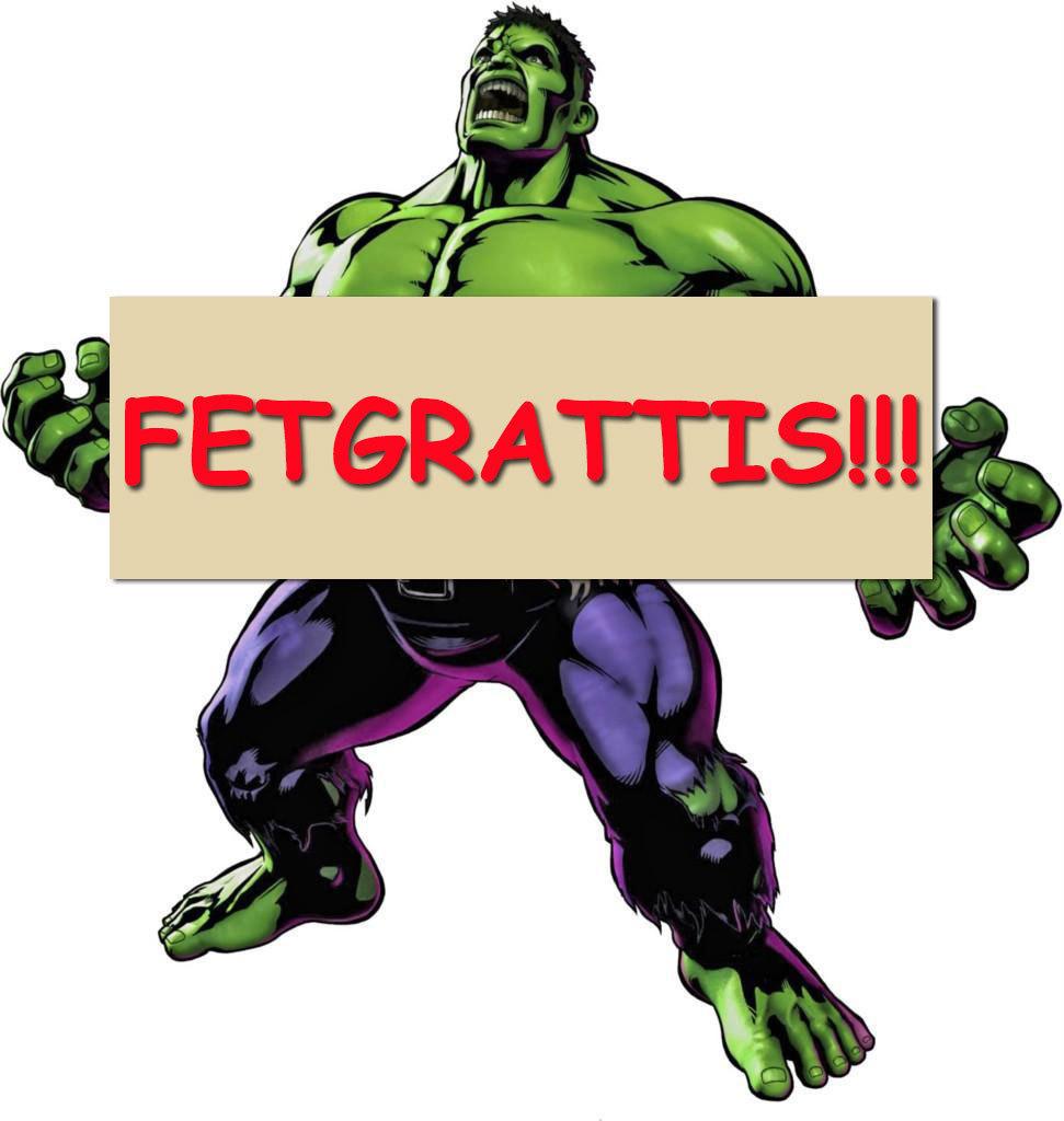 fetgrattis.jpg
