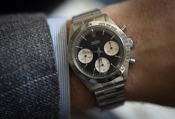 FirstGenerationRolexDaytona_42.jpg