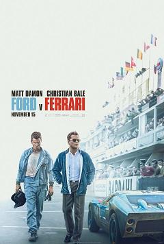 Ford_v._Ferrari_(2019_film_poster).