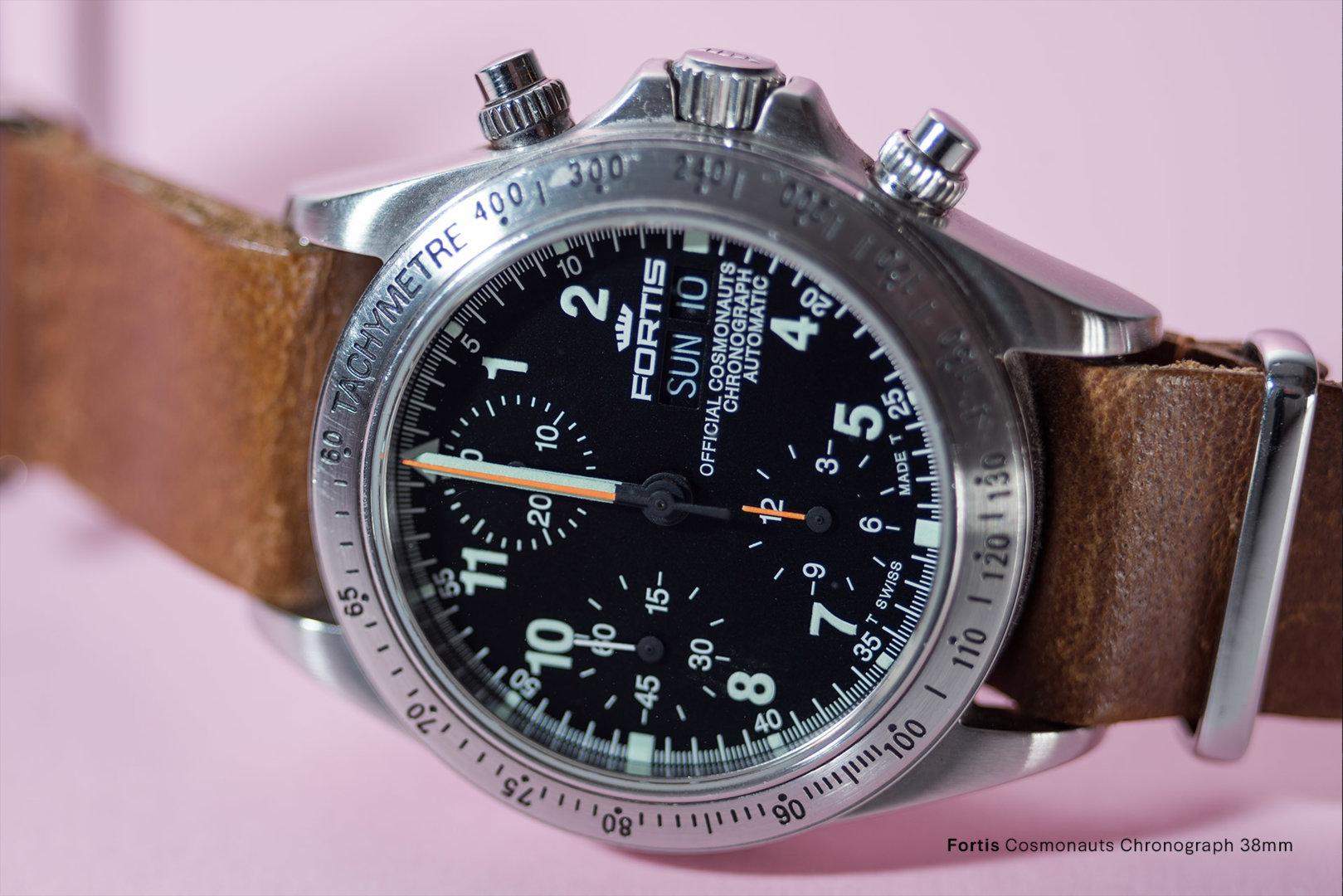 forstis_cosmonaut_1920x1281.