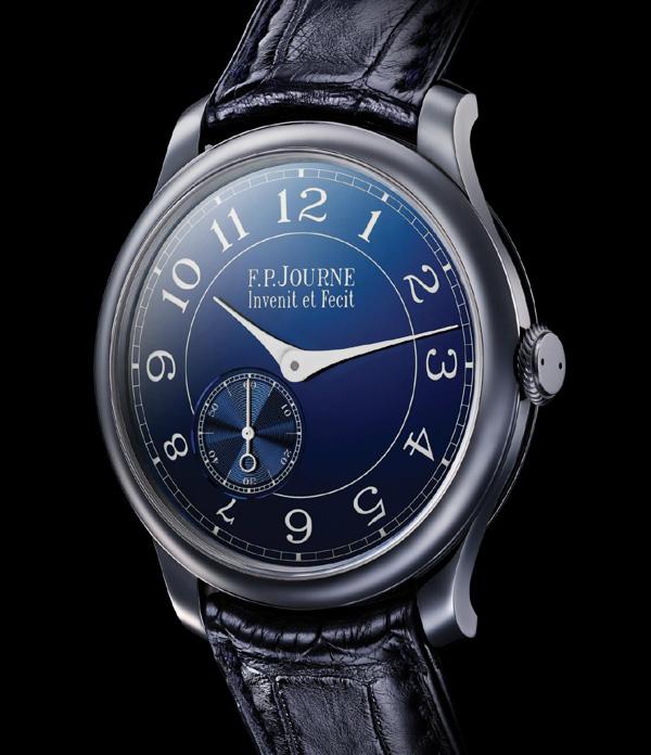 fp-journe-chronometre-blue.jpg