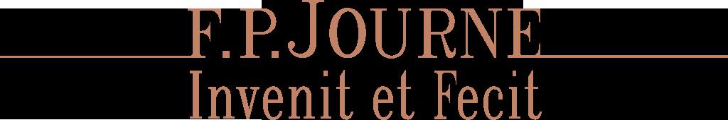 fp-journe-logo.png