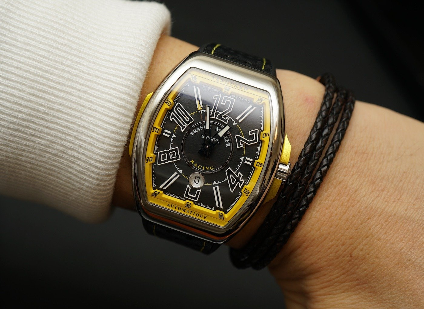 Franck-Muller-Vanguard-Racing-V-45-SC-DT-Watch-5.