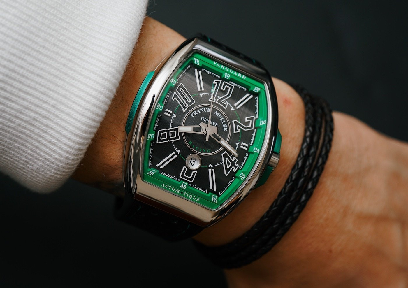 Franck-Muller-Vanguard-Racing-V-45-SC-DT-Watch-9.