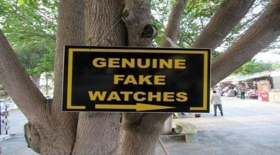 funny-fake-watches-sign.jpg