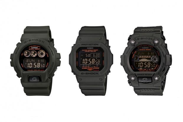 G-Shock.jpg