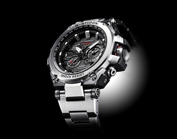 G-Shock-MTG-S1000.jpg