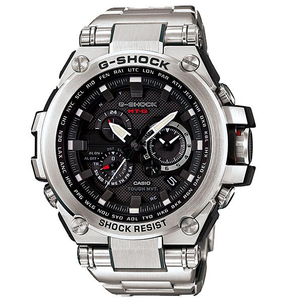 G-Shock-MTG-S1000-Timepiece-by-Casio-3.jpg