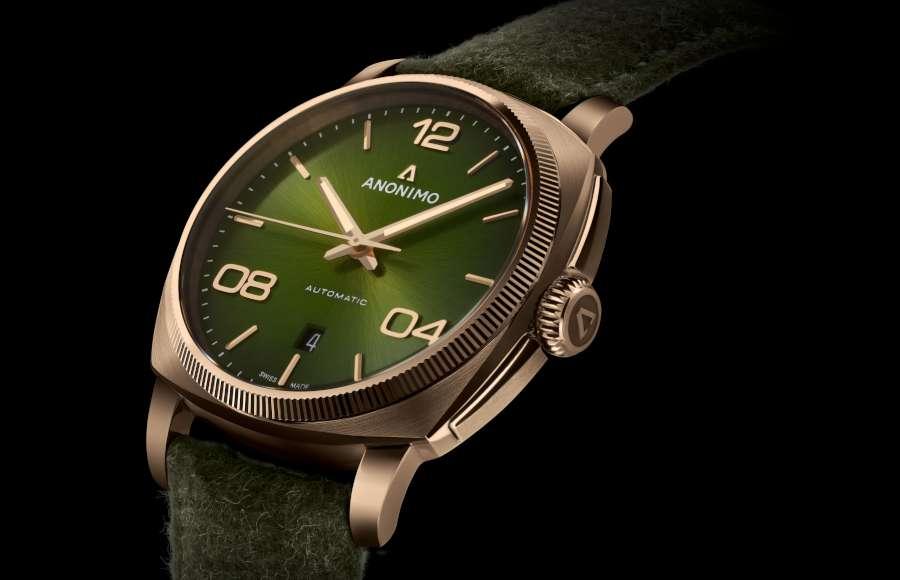 G03212_Soldat_Imperial-green-2-W900.