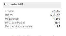 gamla rekordet online.JPG