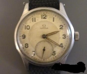 gammal-klocka-omega-2317545 (3).jpg