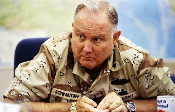 General-Norman-Schwarzkopf-watch-3.jpg