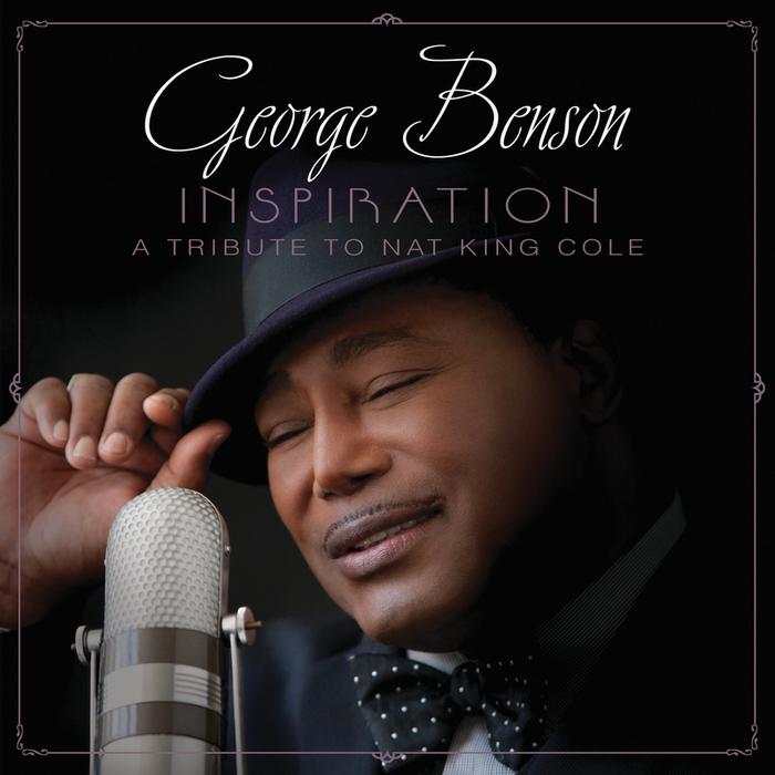 George_Benson_-_Inspiration_(Cover).jpg