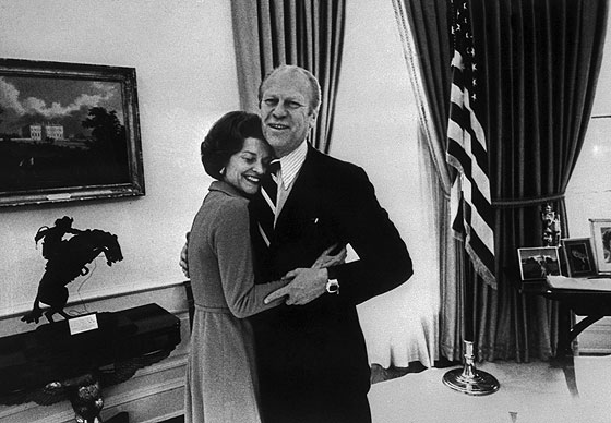 Gerald_Betty_Ford_560.