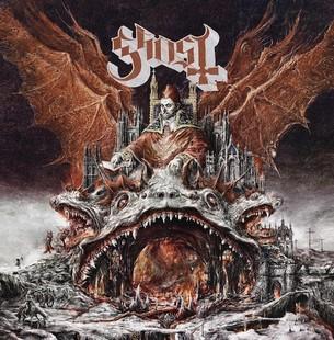 Ghost_-_Prequelle_(album).