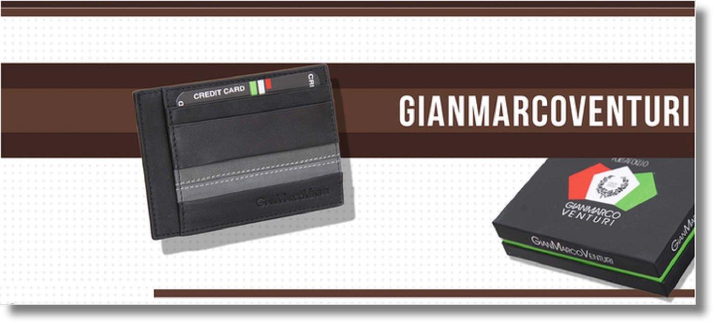 GianMarcoVenturi.jpg