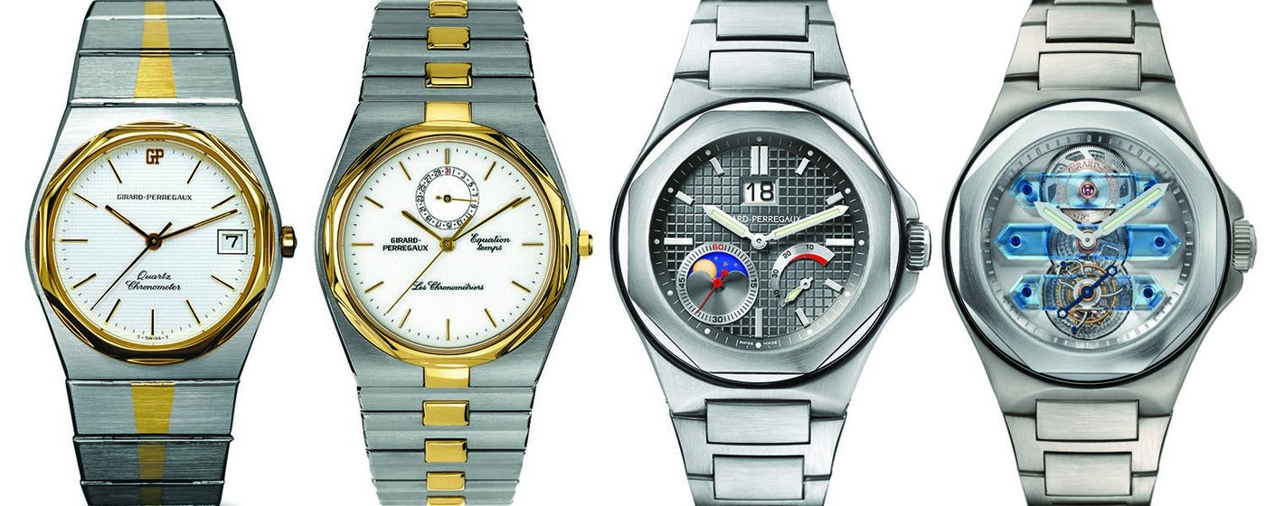 Girard-Perregaux-Laureato-Vintage-collection-history.jpg