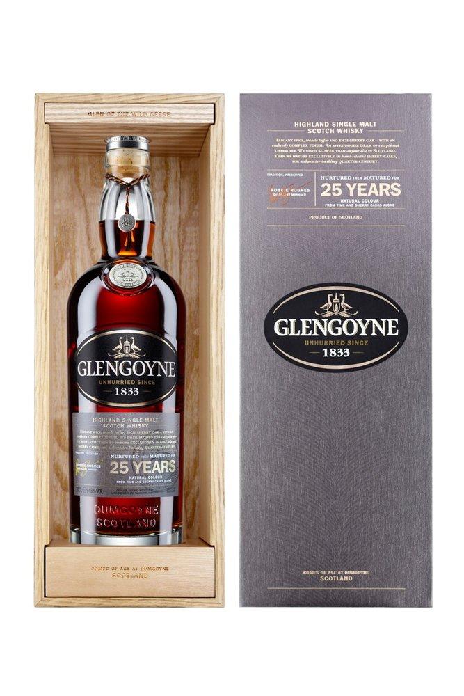 Glengoyne25.jpg