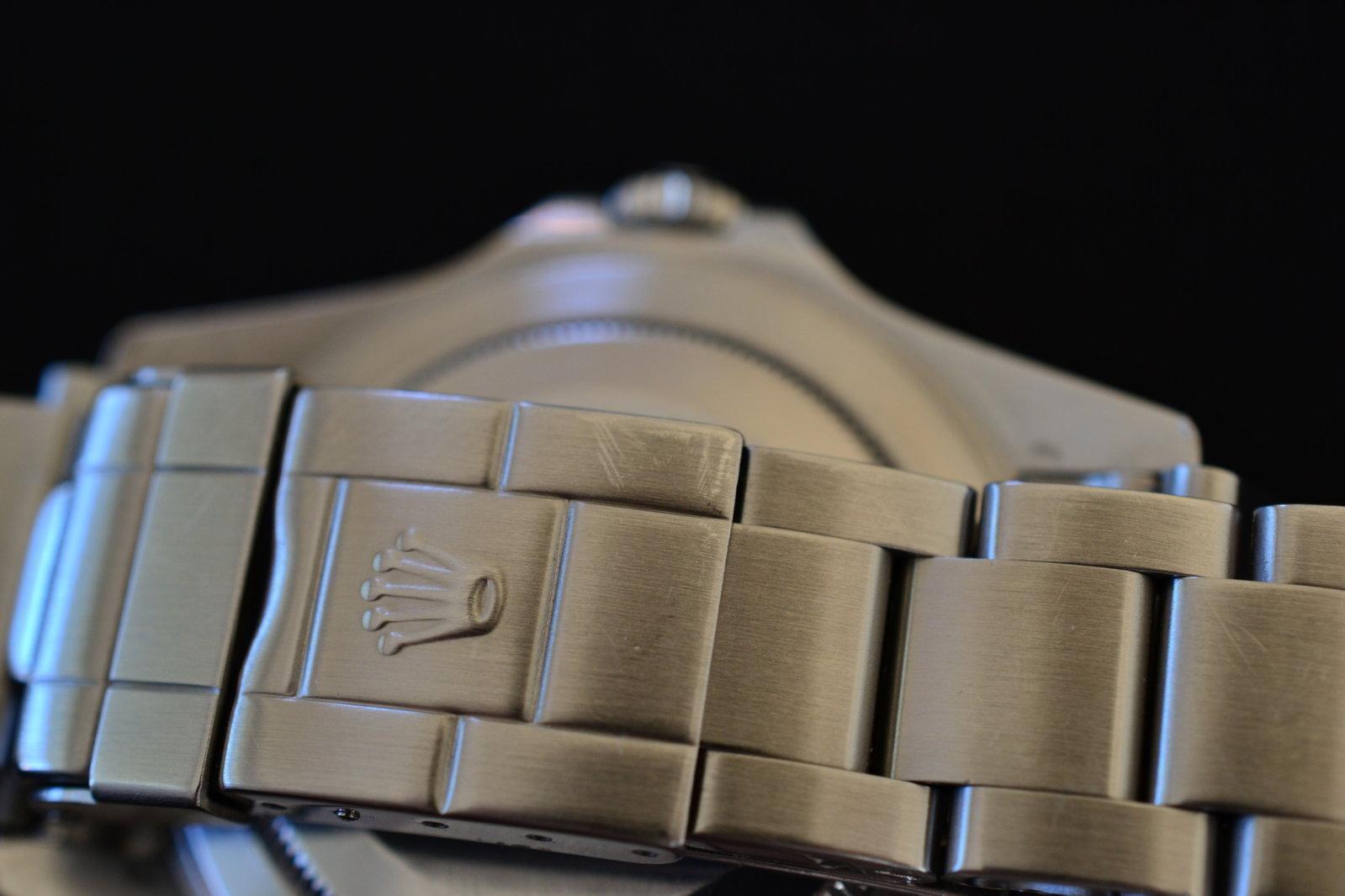 GMT baksida fokus repa.JPG