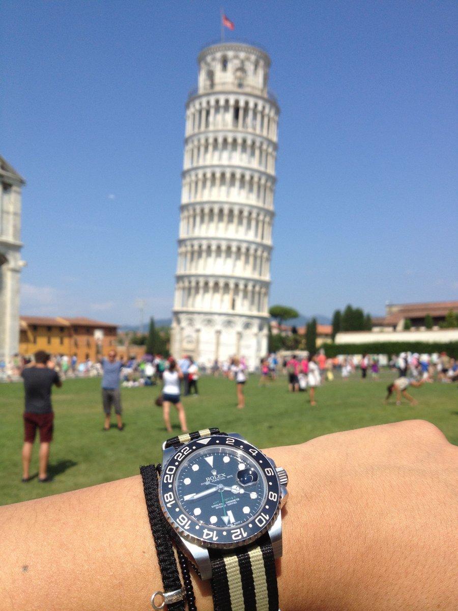 GMT C PISA.jpg