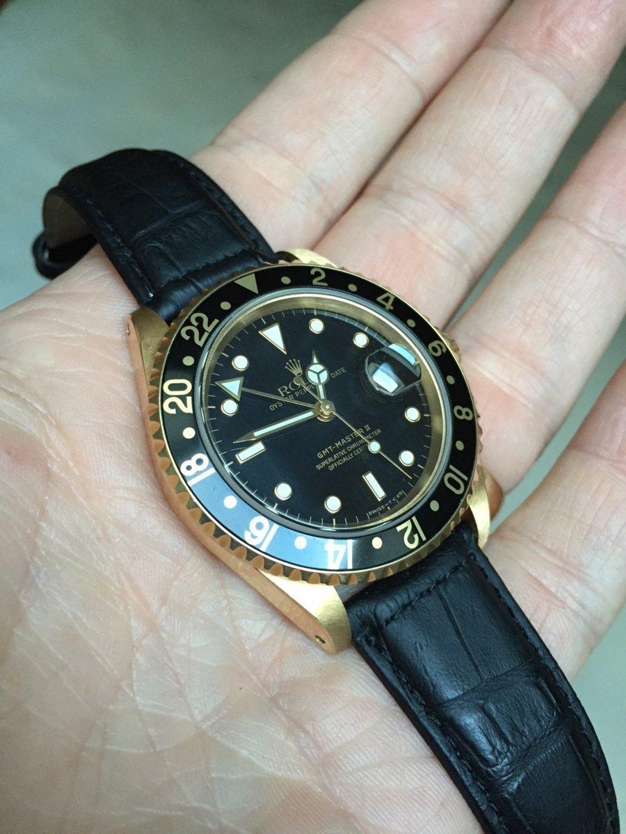 GMT gold.jpg