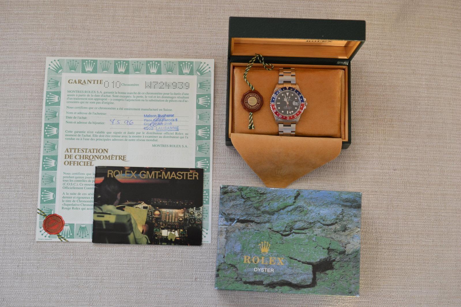 GMT och box + papper.JPG