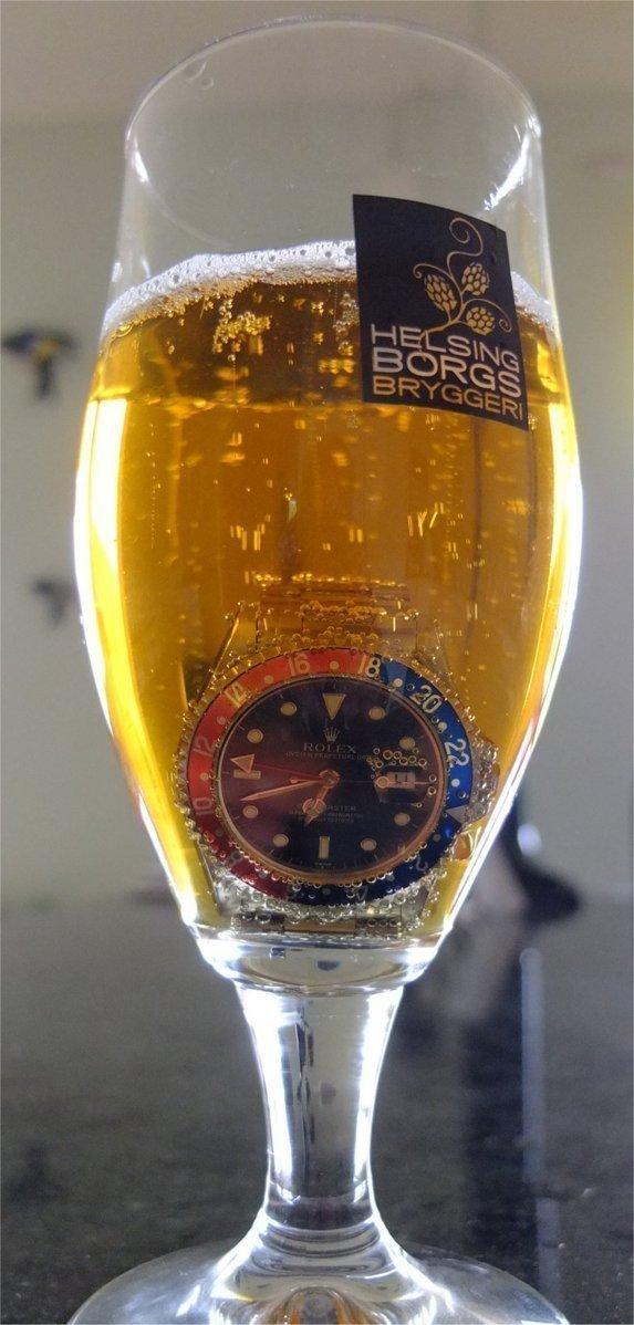 GMT_beer.jpg