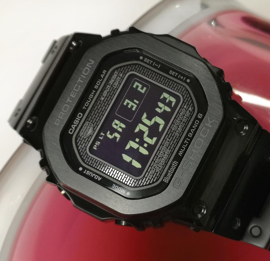 GMW-B5000-30w.