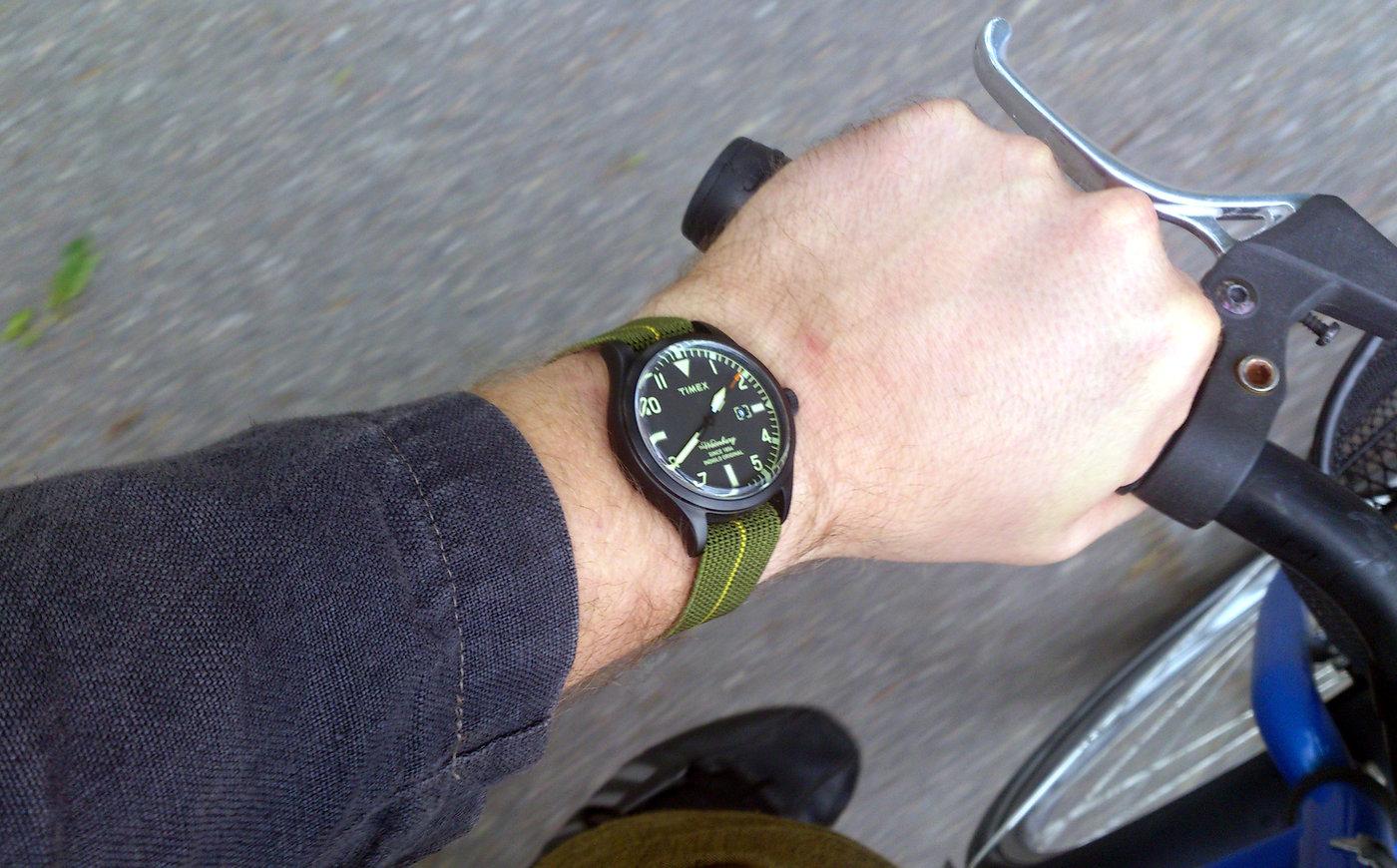 grönt2.