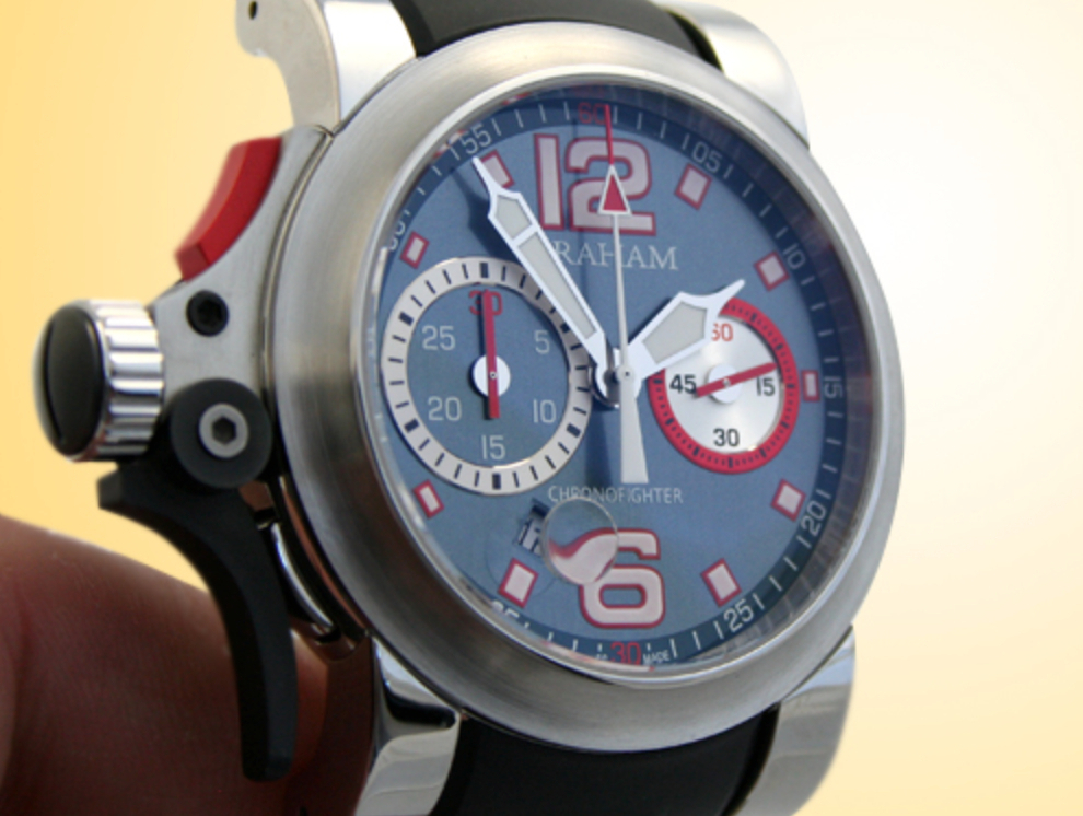 GRAHAM Chronofighter RAC Trigger____Sport Watches____Men_s___.jpg