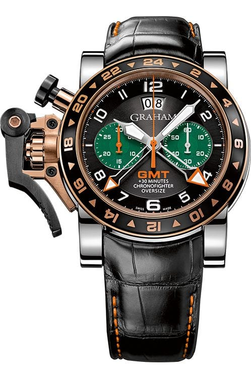 graham-chronofighter-2ovgg-b43a-k10f.