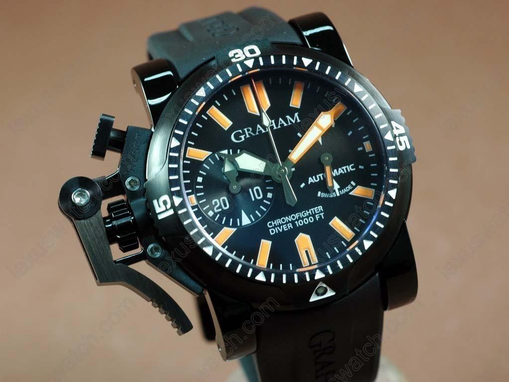 Graham Watch036.jpg