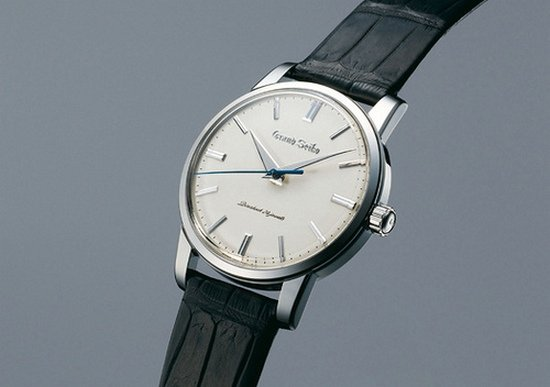 grand-seiko-130th-anniversary-limited-edition-watch-sbgw039.jpg