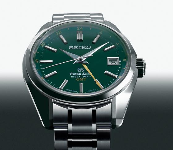 Grand-Seiko-560.jpg