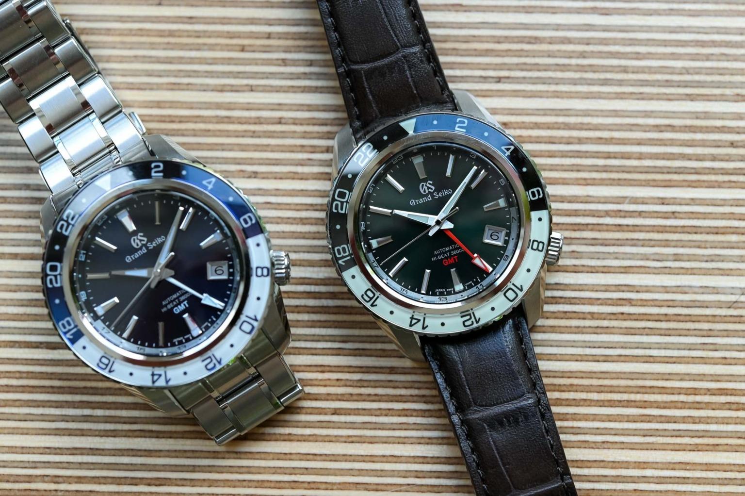 Grand-Seiko-Sport-GMT-Hi-Beat-SBGJ239-SBGJ237-1-1536x1022.jpg