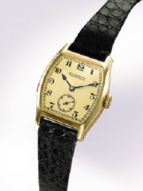 Graves-Lot-8-Patek-Tonneau-Minute-Repeating-Wristwatch_2.jpg