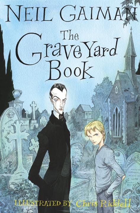 Graveyard_Book.png